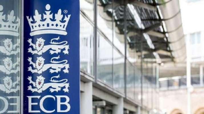 ECB, Malcolm and Headley