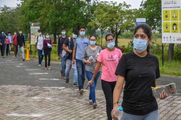 DU Exams 2021: Delhi University postpones final year exams