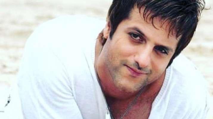 Talaash Ek Sitare Ki: Where is 'Heyy Bayy' actor Fardeen Khan missing?