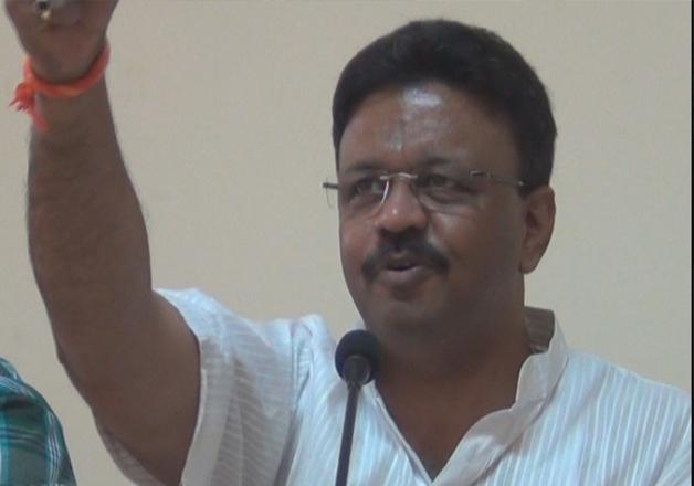 Narada case: Calcutta HC cancels bail of 4 Bengal leaders;