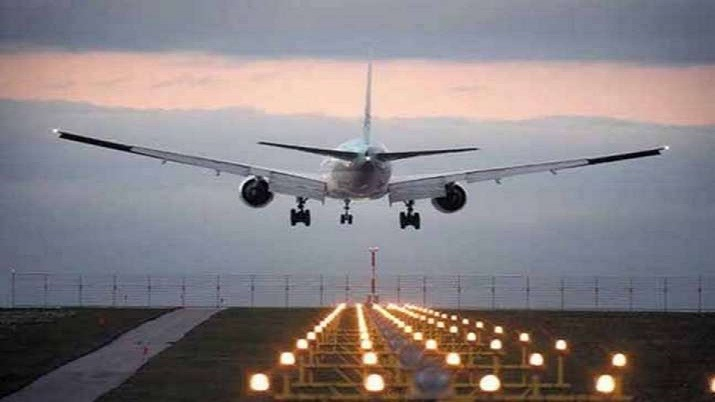 Airlines can operate only 50% of pre-COVID domestic flights from June 1: Govt