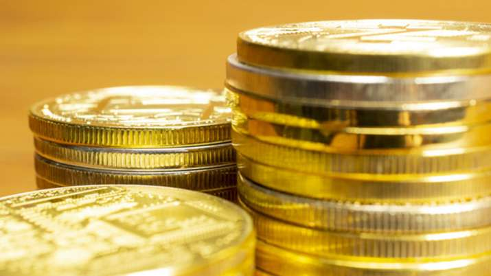 Sovereign gold bonds sales fetch Rs 25,702 crore till March