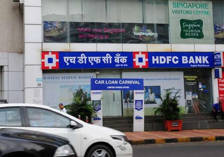 HDFC, HDFC fine, RBI fine HDFC, HDFC news, HDFC fine news, why HDFC was fined by RBI, Reserve Bank o