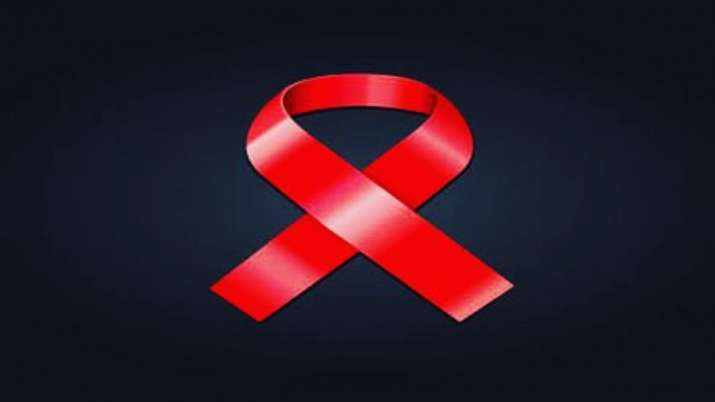 People with HIV more likely to get sick with, die from Covid: Study
