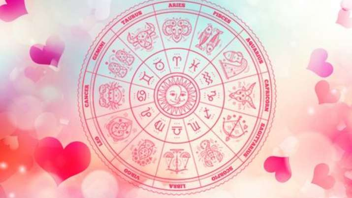 Horoscope May 7: Virgo can take big work related decision today, know about other zodiac signs