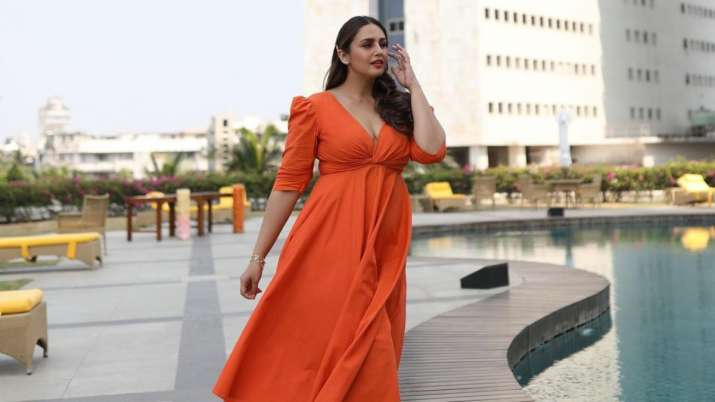COVID-19: Huma Qureshi planning to set up hospital facility with 100 beds along with oxygen plant in