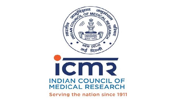 ICMR, examination, effectiveness, AstraZeneca, SII, National Institute of Epidemiology, Covishield,