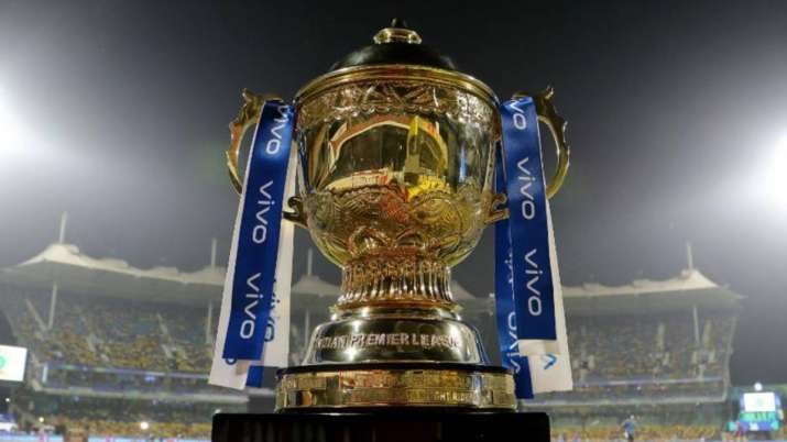 Remainder of IPL 2021 to be shifted to UAE in September-October window: Report | Cricket News – India TV