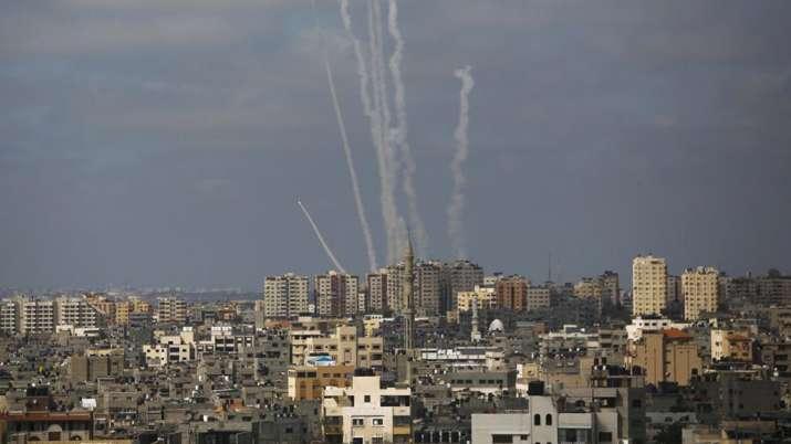 israel gaza war, israel gaza ceasefire