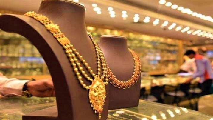 Govt extends deadline for mandatory hallmarking of gold jewellery till June 15