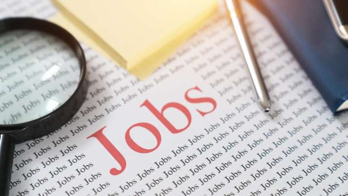 Second wave of COVID-19 to impact blue-collar, gig jobs : Report