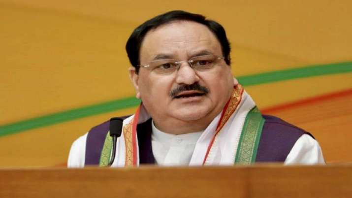 JP Nadda, BJP, West Bengal Assembly 2021 result, West Bengal Assembly 2021 results, West Bengal Asse