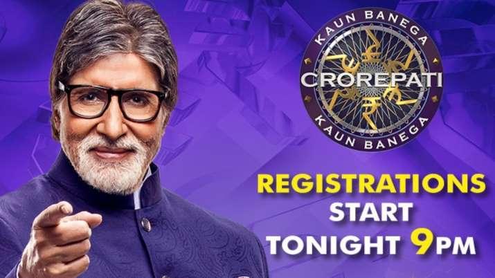 Kaun Banega Crorepati 13: Digital selection to screening process, how to register for Amitabh Bachch