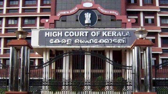 Kerala High Court, kerala government, RTPCR rate, coronavirus pandemic, covid second wave, coronavir