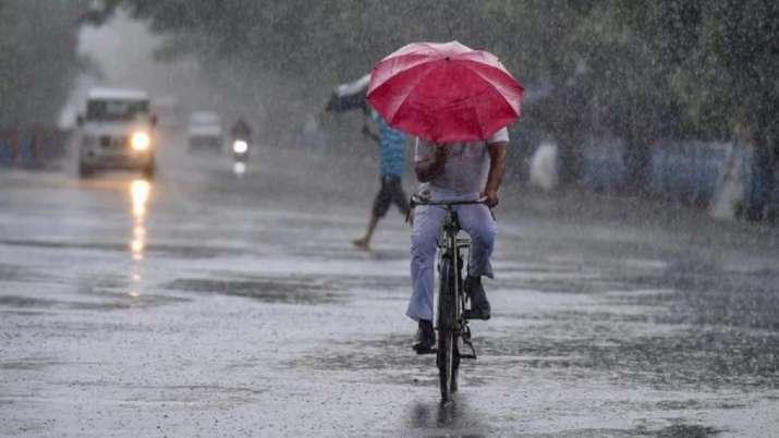 kerala weather, kerala weather today, kerala rains, kerala IMD, keralared alert, kerala wather updat