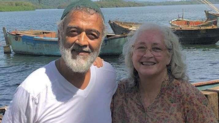 Lucky Ali death hoax: Nafisa Ali rubbishes rumours