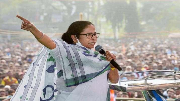 mamata banerjee, mamata banerjee oath taking, mamata swearing in, tmc, bengal election news, tmc sea