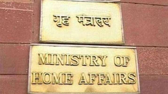 Centre invites Hindus, Sikhs, Jains and Buddhists belonging