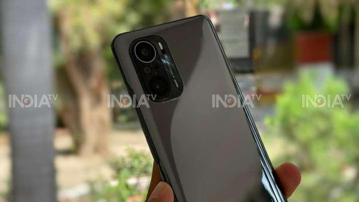 India Tv - xiaomi