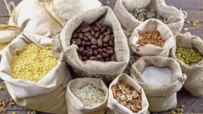 From weight loss to strong bones, health benefits of millets