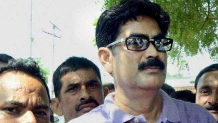 Mohammad Shahabuddin dies of COVID-19