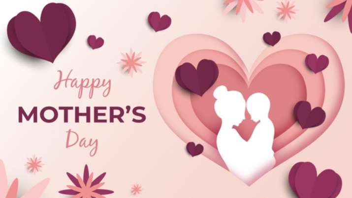 Happy Mother's Day 2021: Quotes, Wishes, SMS, WhatsApp messages, greetings,  photos, HD images | Books News – India TV