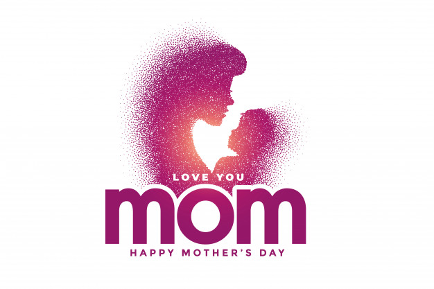India Tv - Happy Mother's Day 2021: Quotes, Wishes, SMS, WhatsApp messages, greetings, photos, HD images