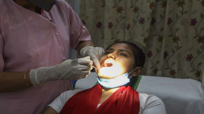 Tamil Nadu, special team, coronavirus tackle, mucormycosis cases, black fungus cases, coronavirus pa