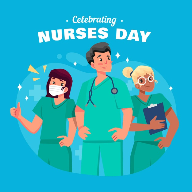India Tv - International Nurses Day 2021