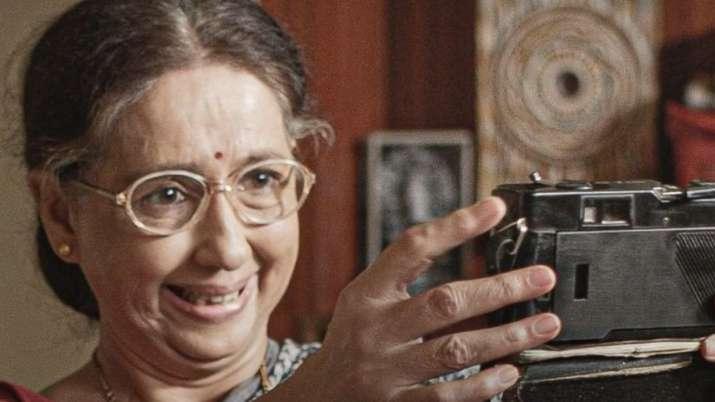 Marathi film 'Photo Prem' to premiere on Amazon Prime Video on May 7