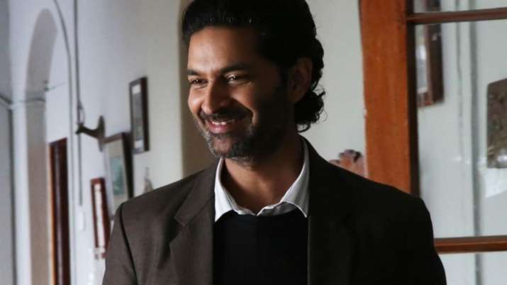 Purab Kohli on 'Out Of Love 2' role: It's difficult to understand the man he is