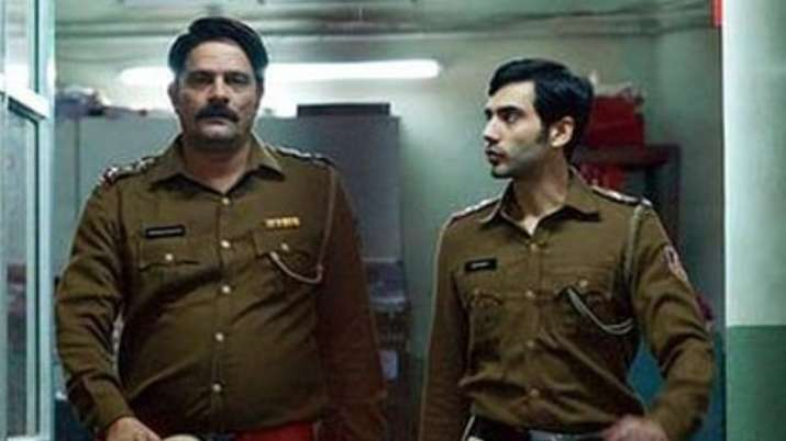 Binge watch these titles when you are in the mood for spine chilling thrillers