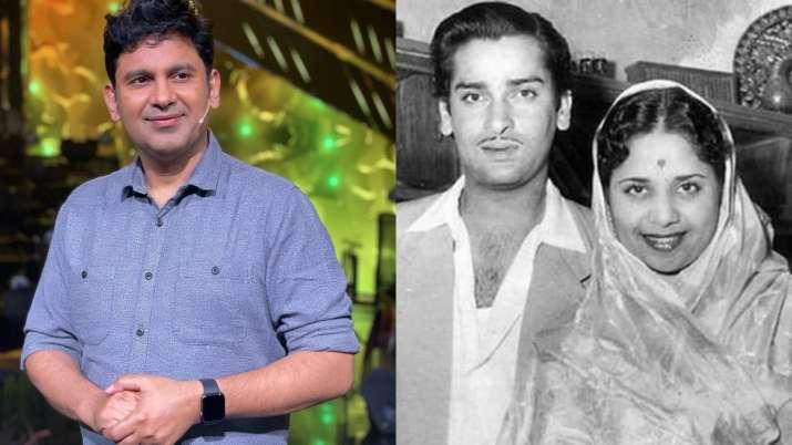 Indian Idol 12: Manoj Muntashir apologises for 'unintentional factual error' about Shammi Kapoor