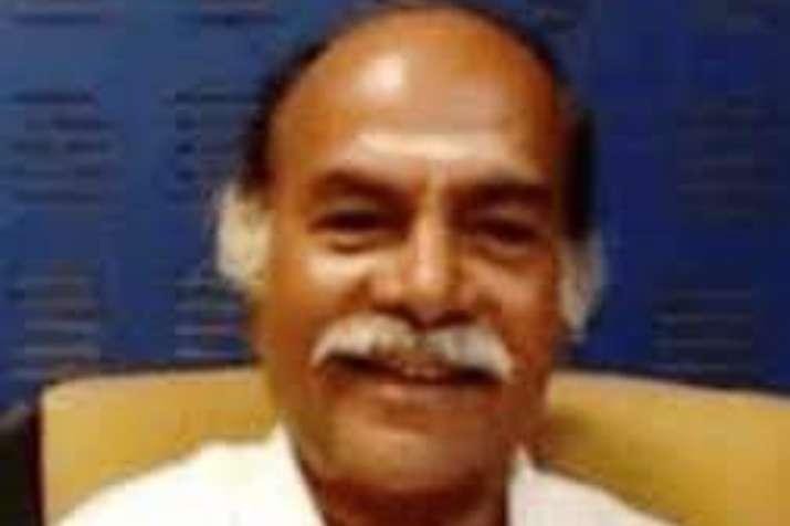 Joker Thulasi, covid19