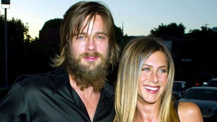 Friends: The Reunion: Jennifer Aniston reveals Brad Pitt was one of her favourite guest star in show