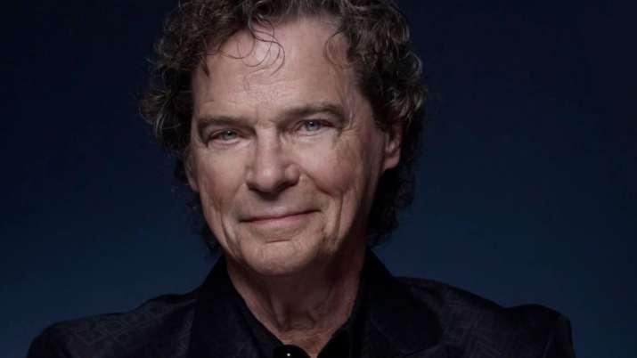 'Raindrops keep fallin on my head' singer BJ Thomas passes away at 78 after battling lung cancer