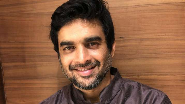 R Madhavan thanks fans for love, wishes ahead of his birthday; reveals how he plans to spend it