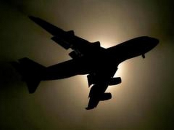 1 killed, 1 injured in single-engine plane crash in Utah