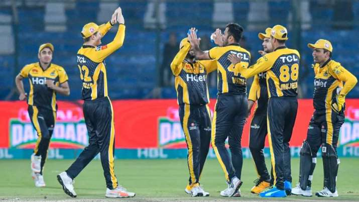 PSL 6 could be postponed if we don't get approvals from UAE by Thursday: PCB