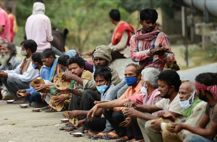 COVID 3 lakh deaths india becomes third nation US Brazil latest news