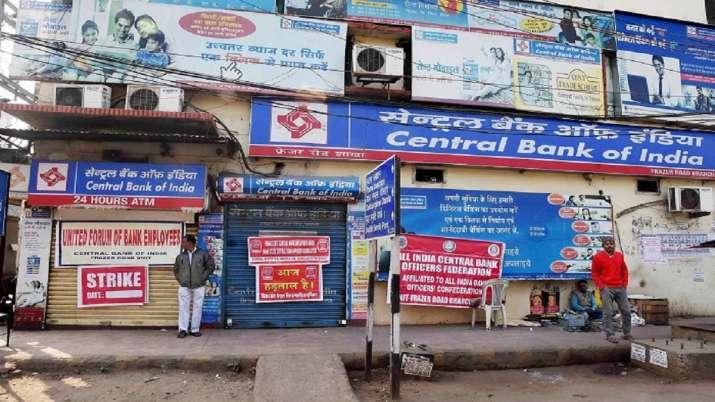 State run, banks, lend up, Rs 5 lakh, COVID treatment, coronavirus pandemic, corona updates, covid n