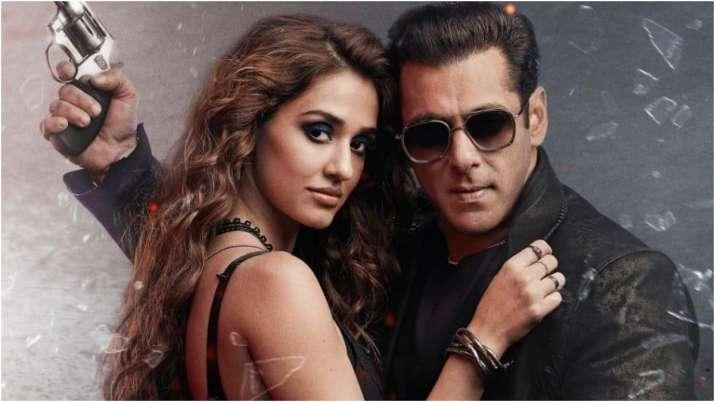 Radhe: Delhi HC directs WhatsApp to suspend services of users pirating Salman Khan starrer film