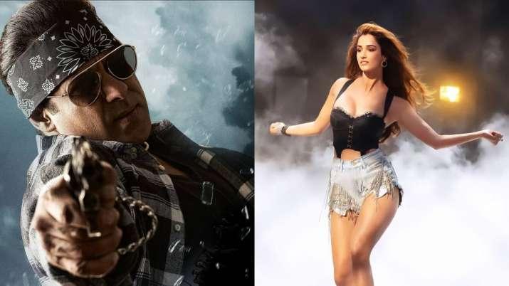 Radhe Your Most Wanted Bhai: 5 reasons Salman Khan, Disha Patani starrer should be on your watch lis