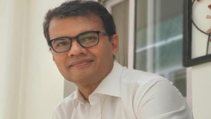 RBI appoints Jose J Kattoor as Executive Director