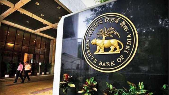 RBI imposes penalty on City Union Bank, Tamilnad Mercantile Bank and 2 others for THIS reason
