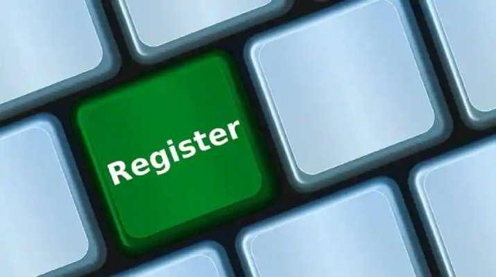 Record company registrations in April; Covid-hit