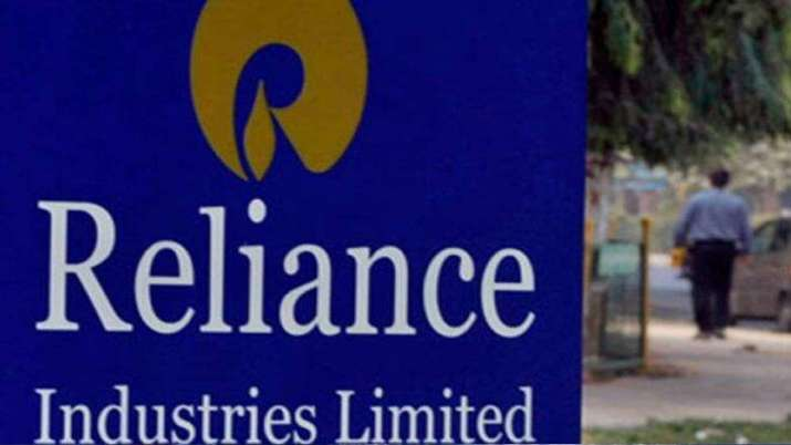 Reliance Industries shares zoom 6%