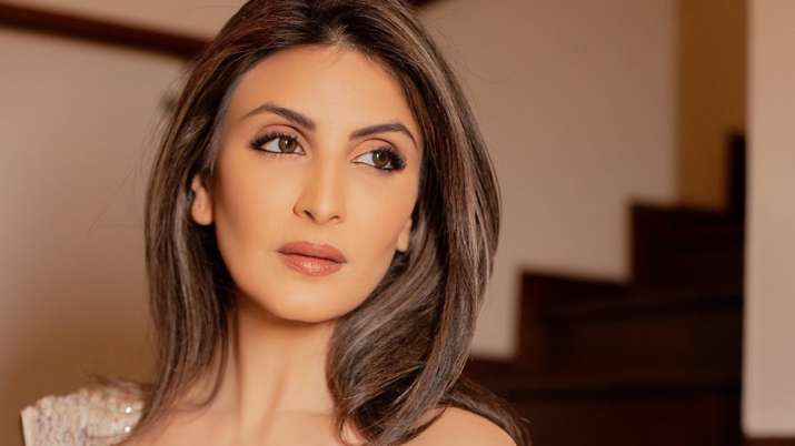 Riddhima Kapoor Sahni opens up on acting, says 'I was getting a lot of film offers'