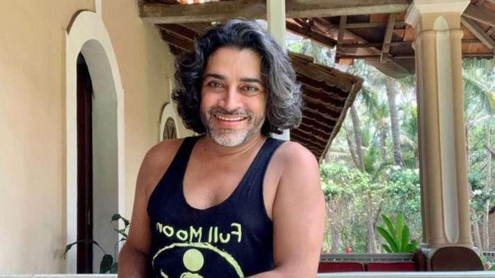 Indoo Ki Jawani, Devi producer Ryan Stephen dies
