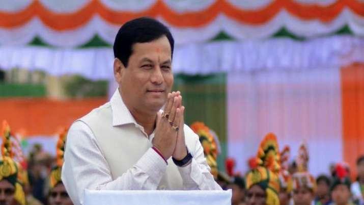 assam cm, assam chief minister, Sarbananda Sonowal,  Himanta Biswa Sarma, assam news, assam cm news,